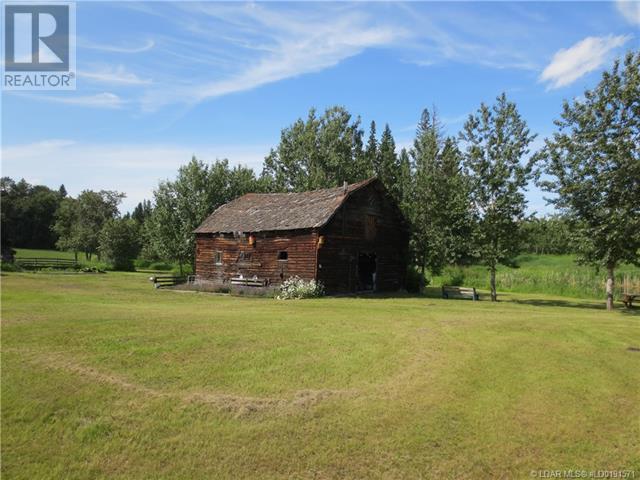 543002 Range Road 104, Morecambe, Alberta  T0B 4K0 - Photo 7 - LD0191571