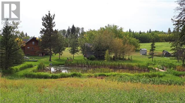 543002 Range Road 104, Morecambe, Alberta  T0B 4K0 - Photo 22 - LD0191571