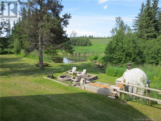 543002 Range Road 104, Morecambe, Alberta  T0B 4K0 - Photo 21 - LD0191571
