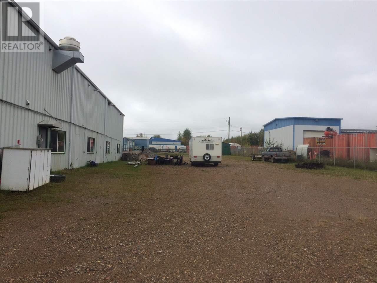 4904 48 Avenue, Fort Nelson (Zone 64), British Columbia  V0C 1R0 - Photo 3 - C8034203