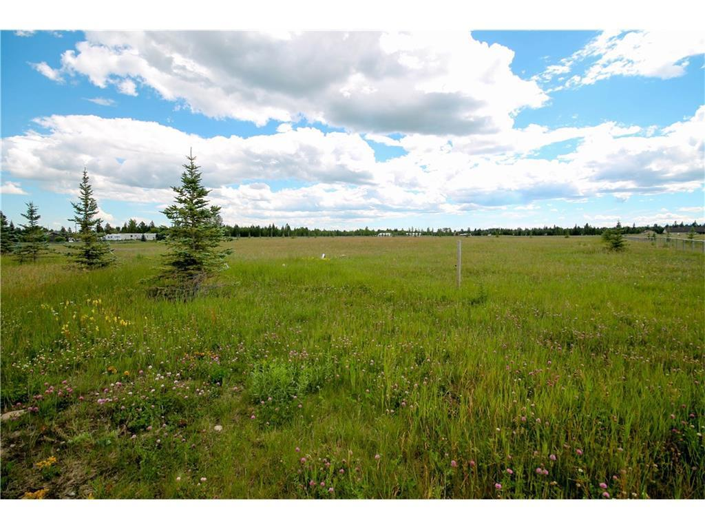 #10 Country Haven Acres, Sundre, Alberta  T0M 1X0 - Photo 3 - A1034880