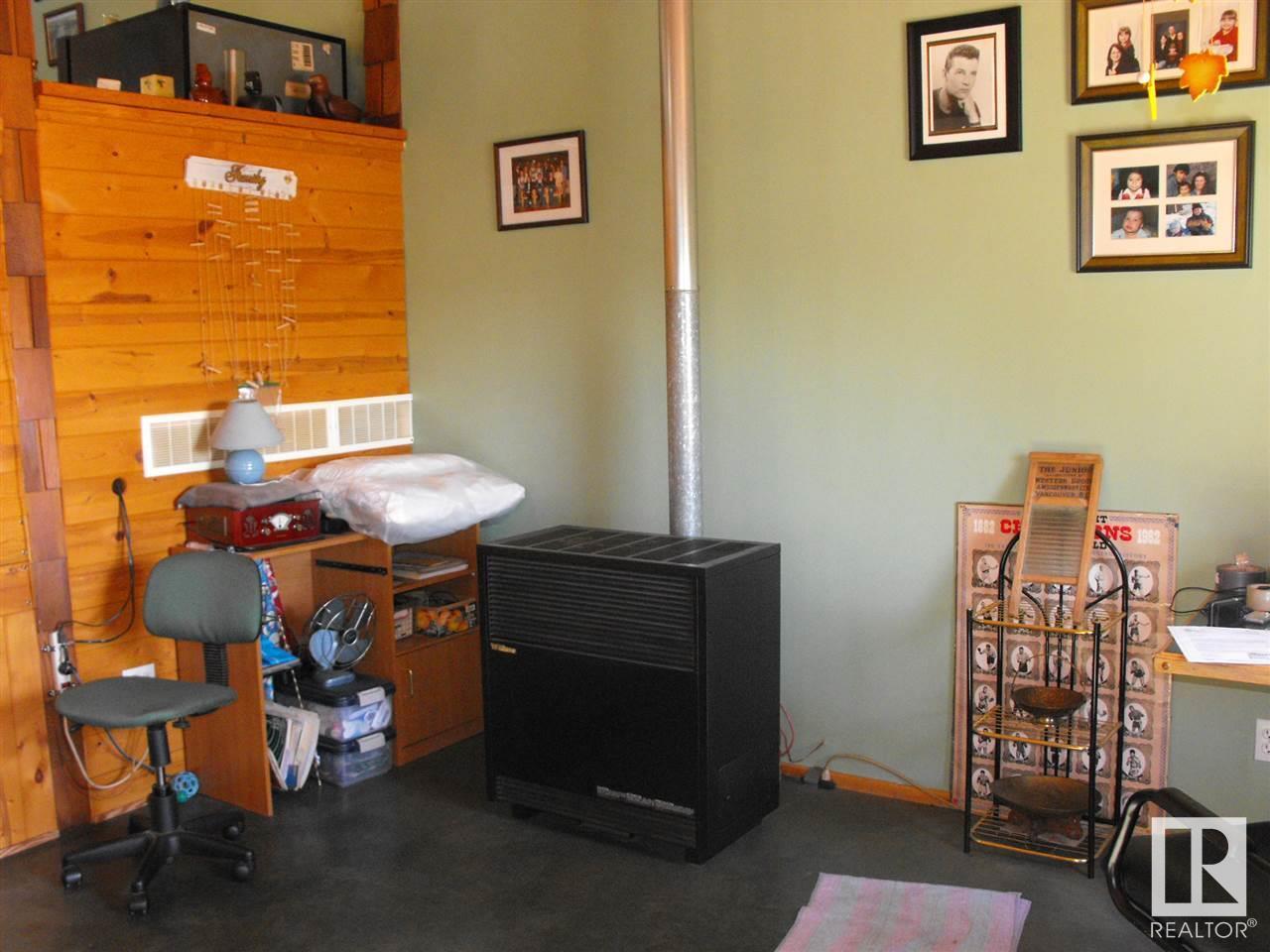 541043 Hwy 881, Rural Two Hills County, Alberta  T0B 3K0 - Photo 10 - E4214894