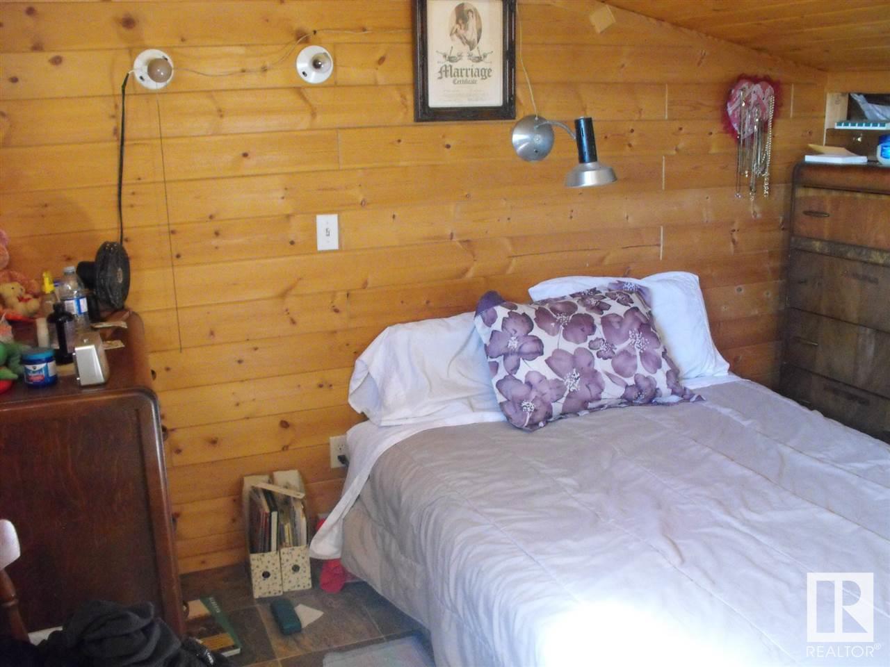 541043 Hwy 881, Rural Two Hills County, Alberta  T0B 3K0 - Photo 15 - E4214894