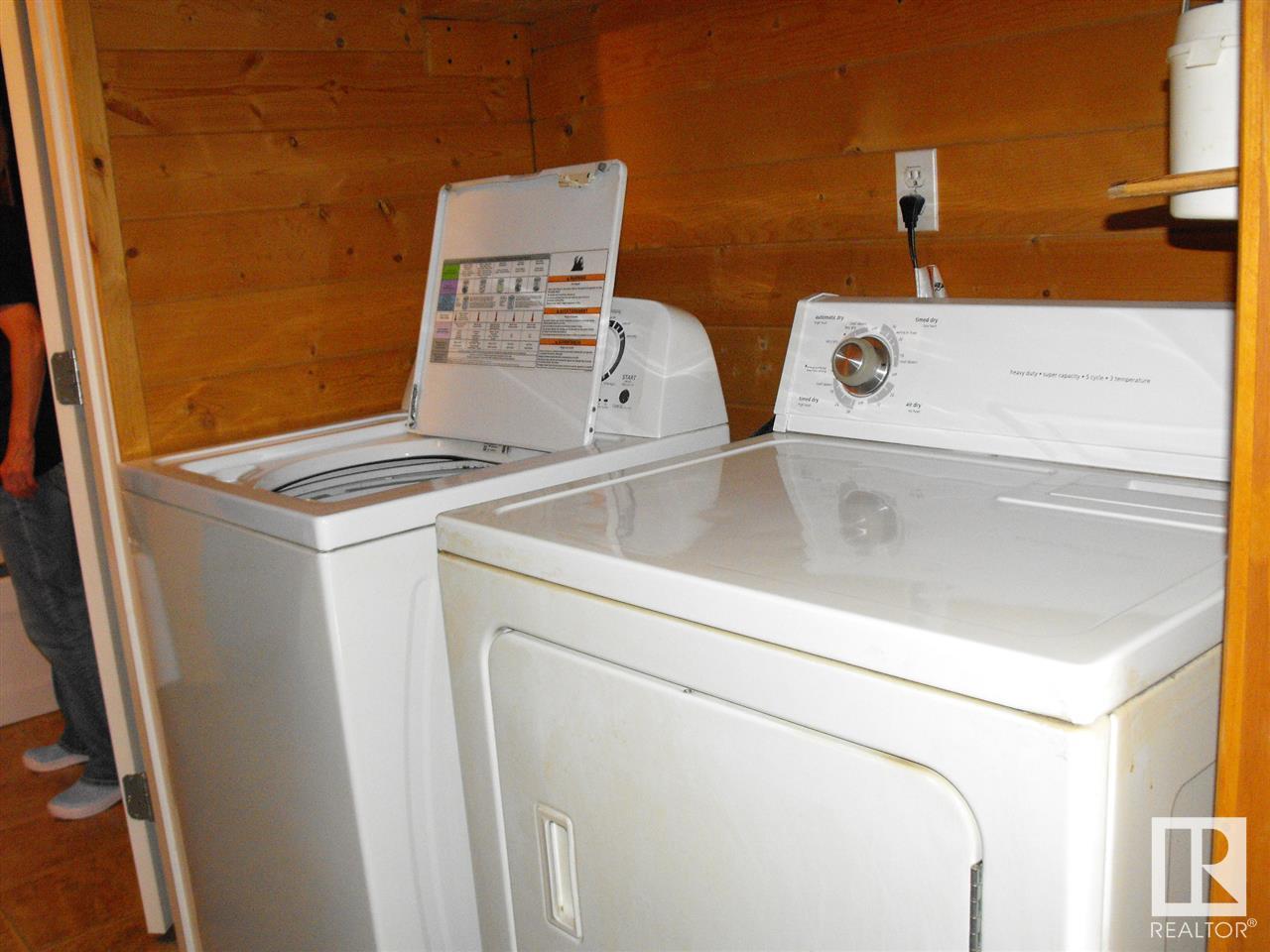 541043 Hwy 881, Rural Two Hills County, Alberta  T0B 3K0 - Photo 16 - E4214894