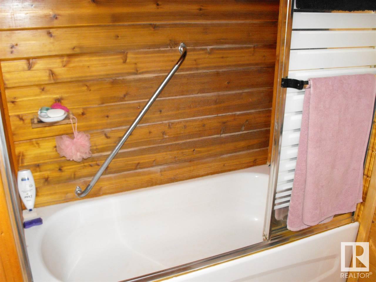 541043 Hwy 881, Rural Two Hills County, Alberta  T0B 3K0 - Photo 17 - E4214894