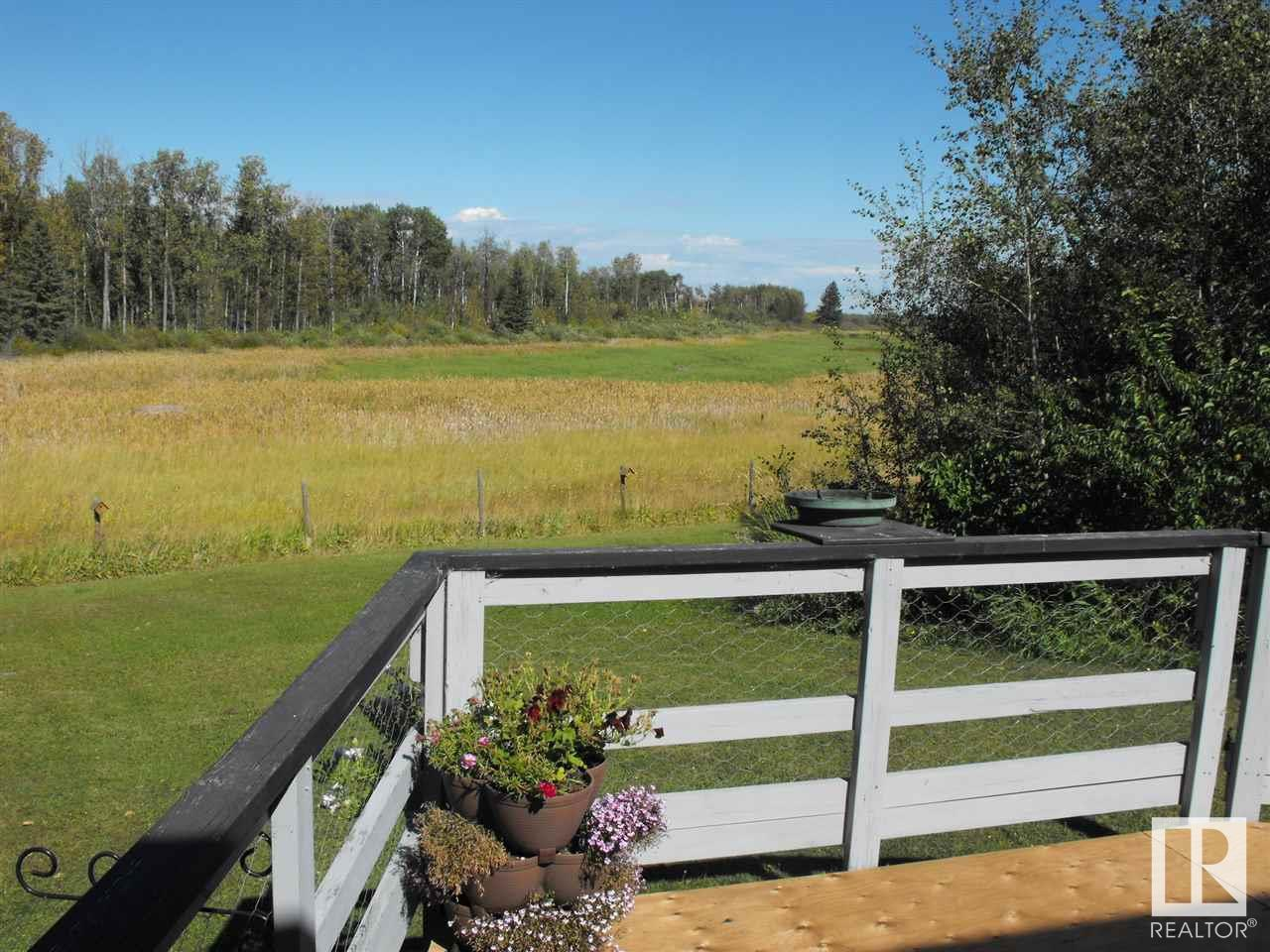541043 Hwy 881, Rural Two Hills County, Alberta  T0B 3K0 - Photo 22 - E4214894