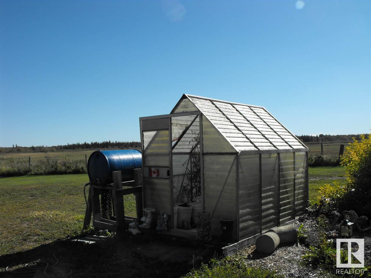 541043 Hwy 881, Rural Two Hills County, Alberta  T0B 3K0 - Photo 23 - E4214894