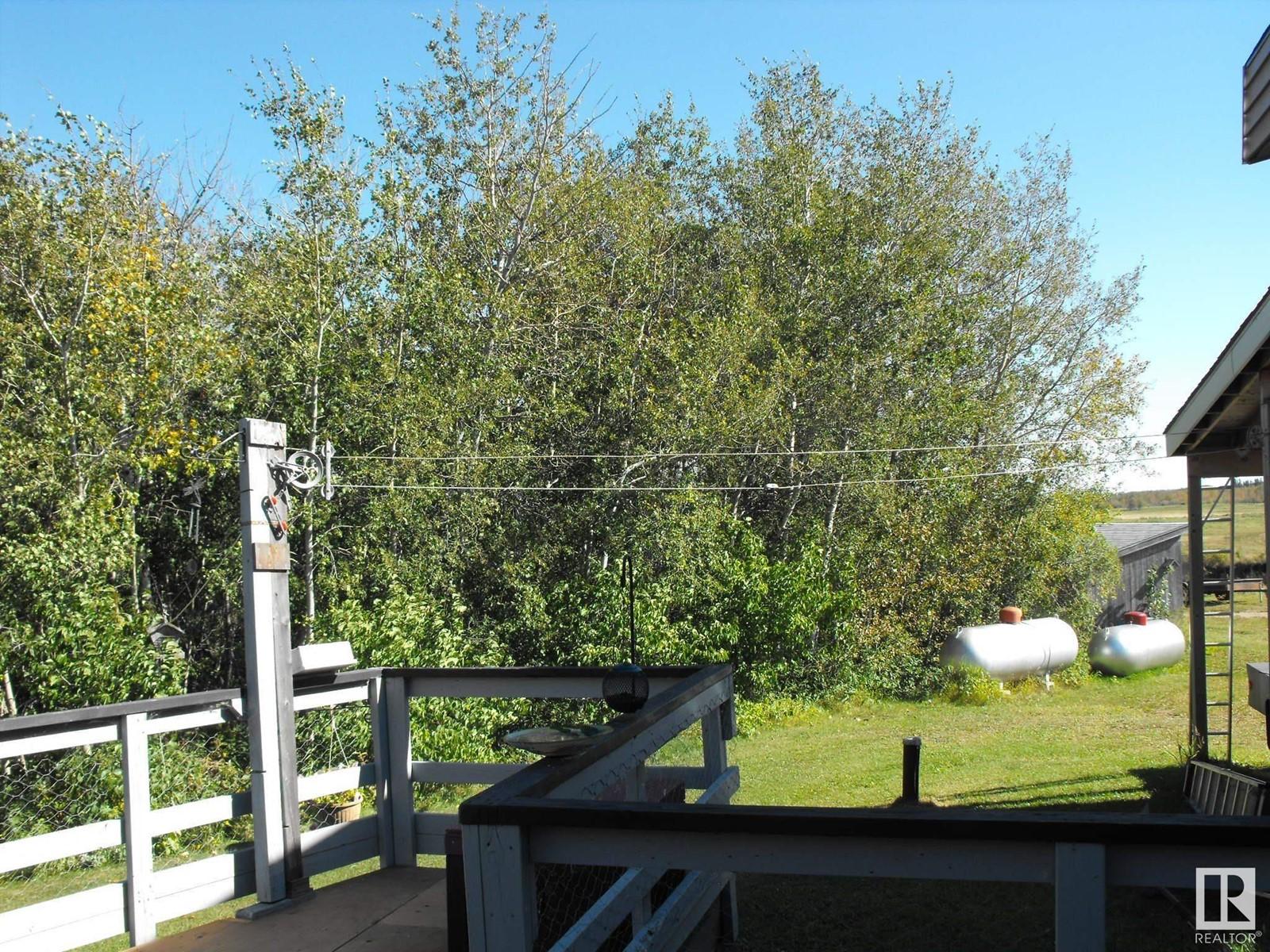 541043 Hwy 881, Rural Two Hills County, Alberta  T0B 3K0 - Photo 24 - E4214894