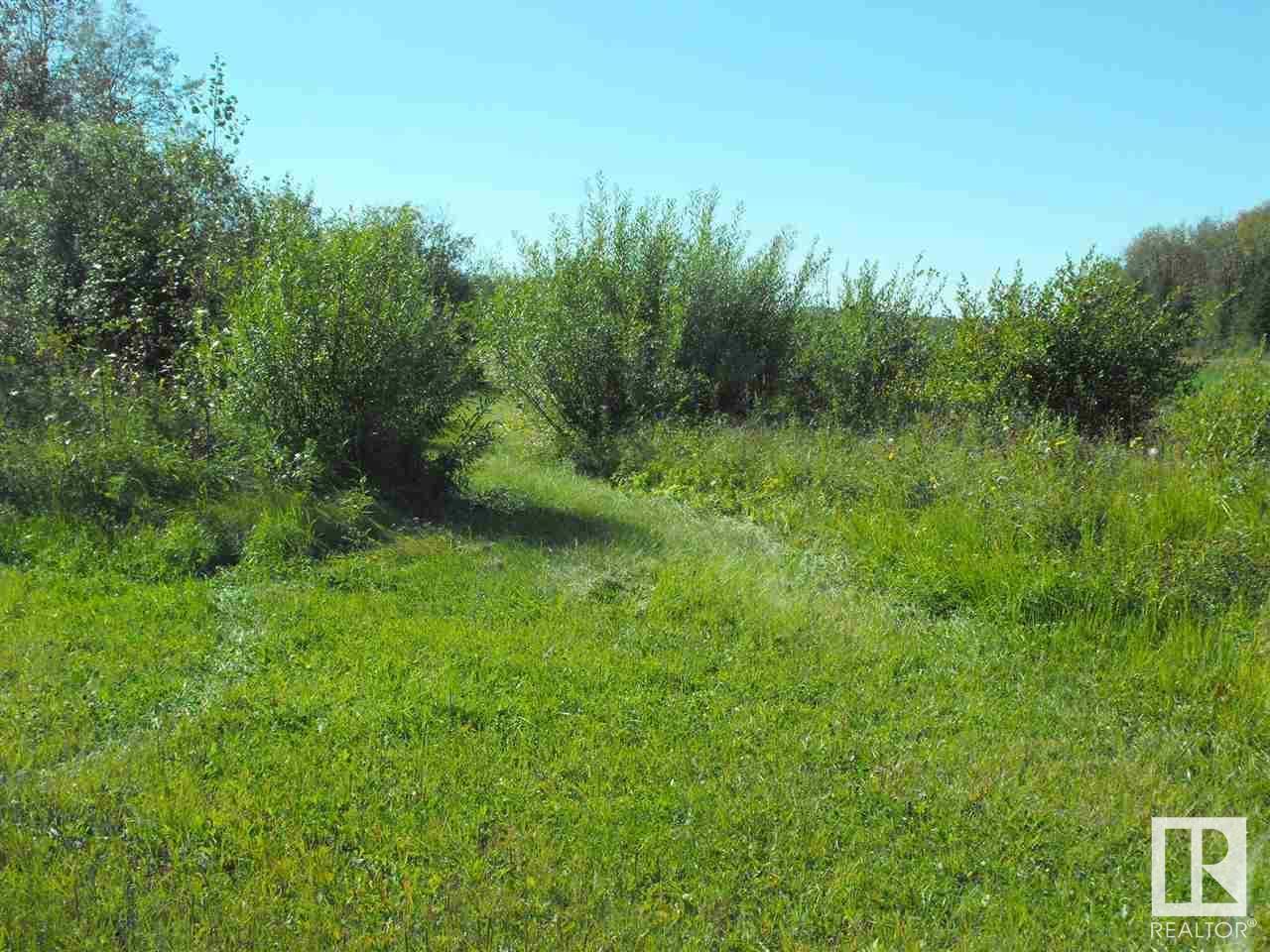 541043 Hwy 881, Rural Two Hills County, Alberta  T0B 3K0 - Photo 3 - E4214894