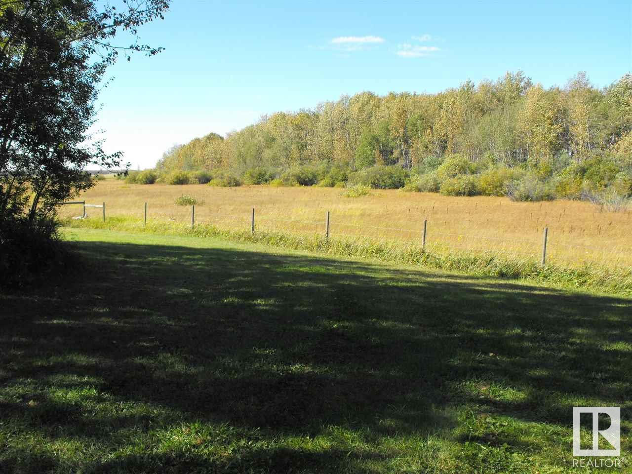 541043 Hwy 881, Rural Two Hills County, Alberta  T0B 3K0 - Photo 4 - E4214894
