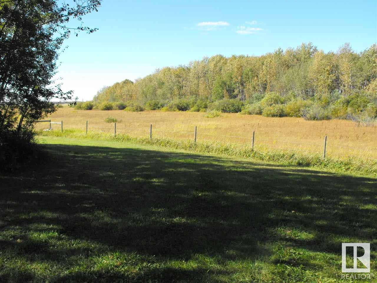 541043 Hwy 881, Rural Two Hills County, Alberta  T0B 3K0 - Photo 5 - E4214894
