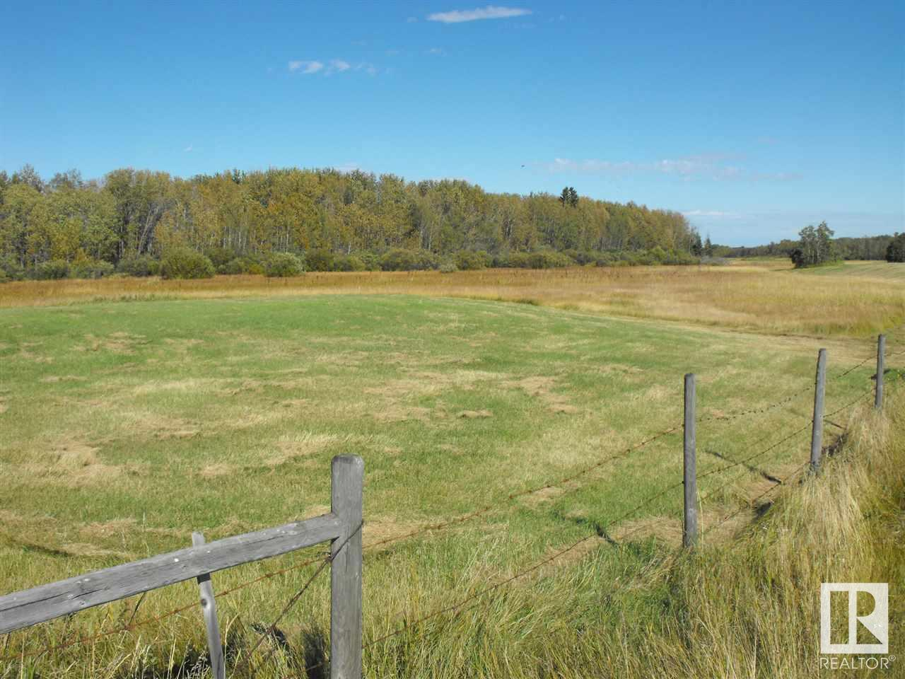 541043 Hwy 881, Rural Two Hills County, Alberta  T0B 3K0 - Photo 6 - E4214894