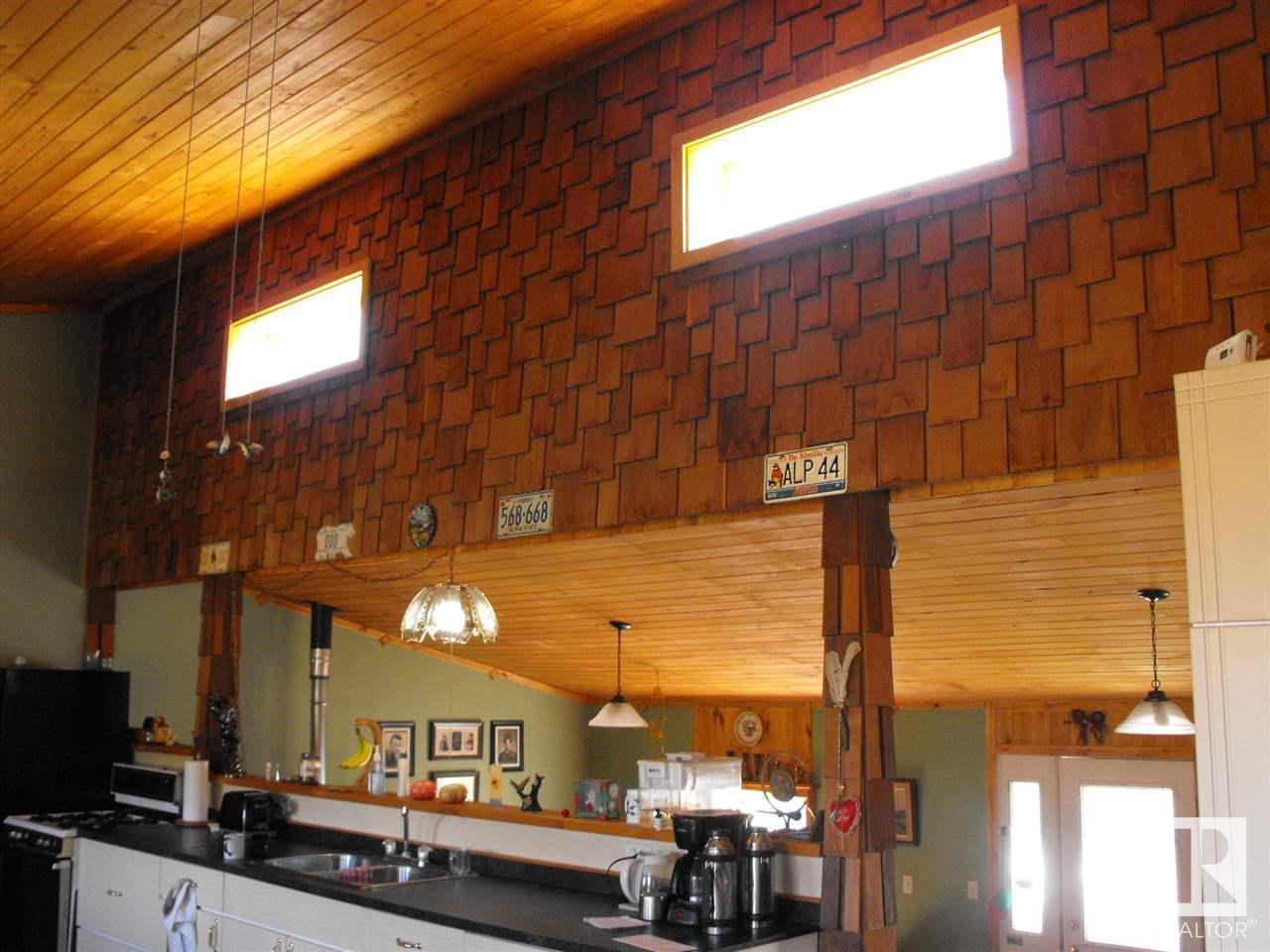 541043 Hwy 881, Rural Two Hills County, Alberta  T0B 3K0 - Photo 9 - E4214894