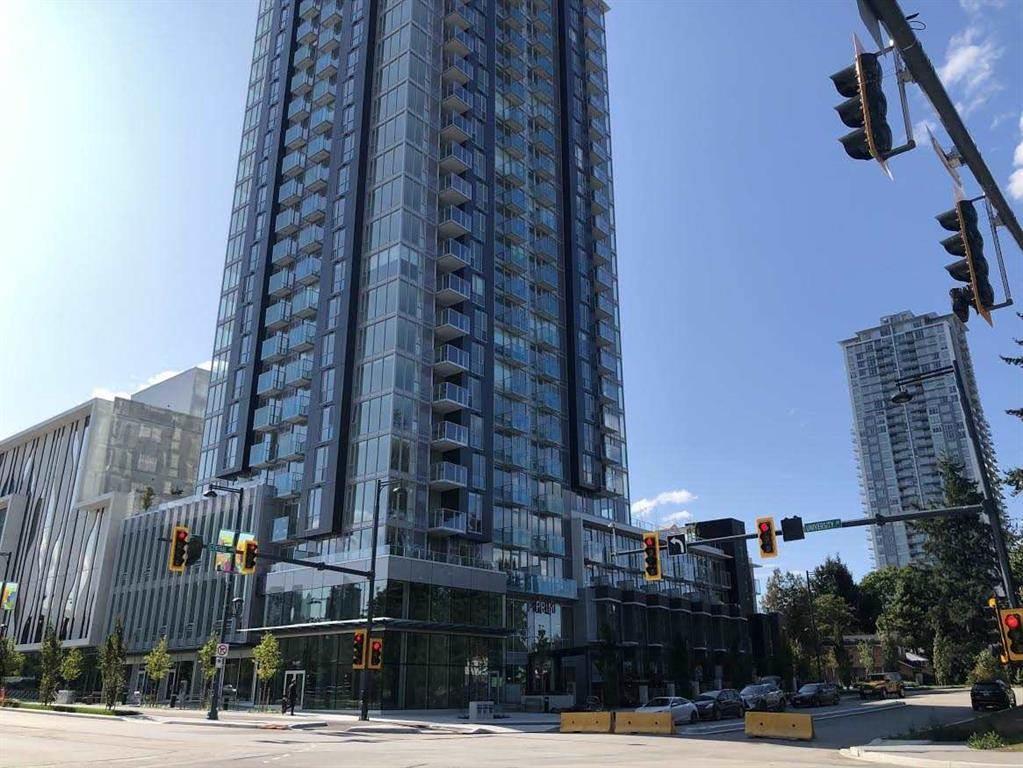 3501 13438 Central Avenue, Surrey, British Columbia  V3T 1R7 - Photo 2 - R2439494