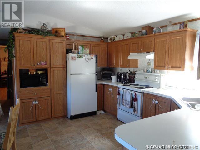 744037 Range Road 131, County Of, Alberta  T0H 2C0 - Photo 5 - GP204948