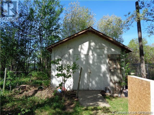 744037 Range Road 131, County Of, Alberta  T0H 2C0 - Photo 11 - GP204948