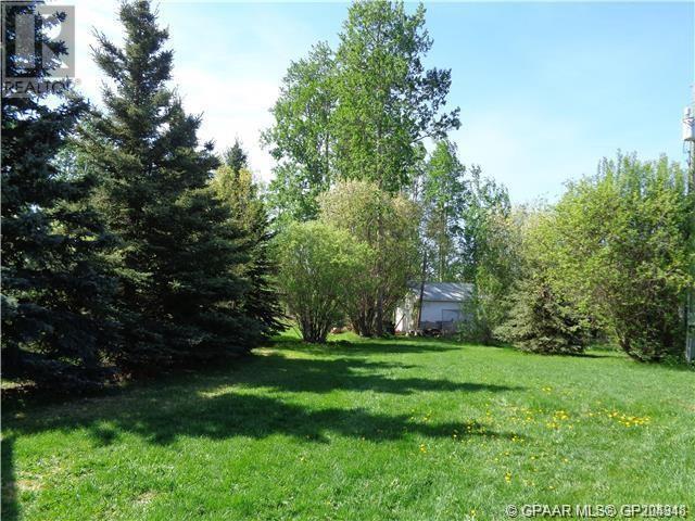 744037 Range Road 131, County Of, Alberta  T0H 2C0 - Photo 10 - GP204948