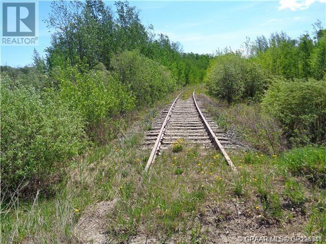 744037 Range Road 131, County Of, Alberta  T0H 2C0 - Photo 20 - GP204948