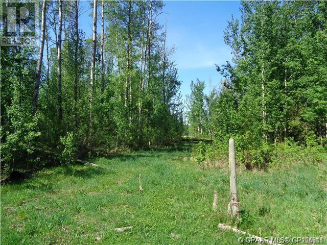 744037 Range Road 131, County Of, Alberta  T0H 2C0 - Photo 16 - GP204948