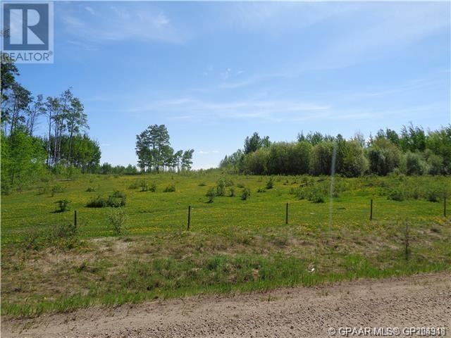 744037 Range Road 131, County Of, Alberta  T0H 2C0 - Photo 18 - GP204948