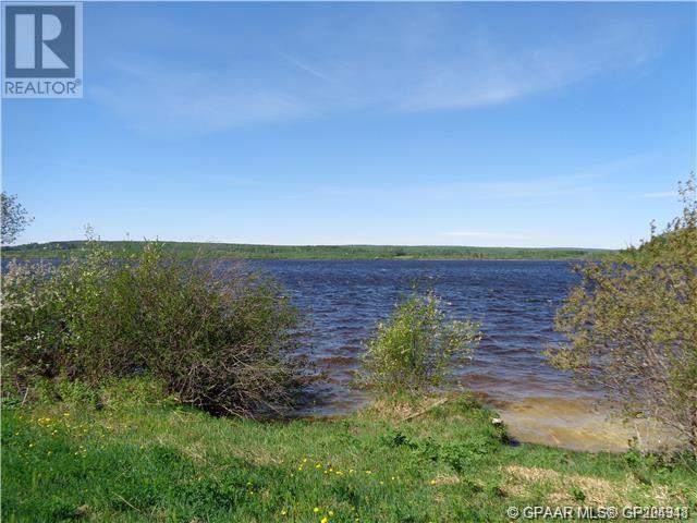 744037 Range Road 131, County Of, Alberta  T0H 2C0 - Photo 17 - GP204948