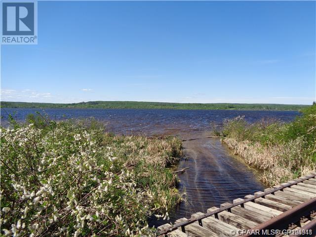 744037 Range Road 131, County Of, Alberta  T0H 2C0 - Photo 19 - GP204948