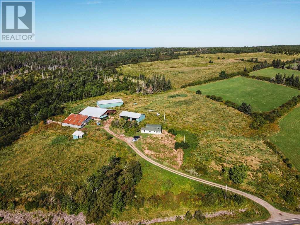 6471 No. 19 Highway, Judique North, Nova Scotia  B0E 1P0 - Photo 10 - 202019533