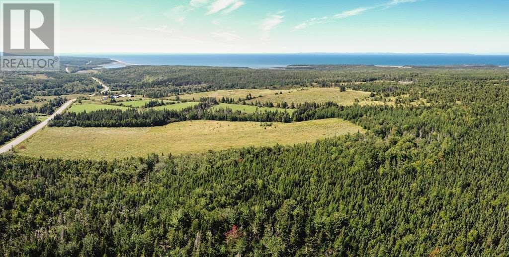 6471 No. 19 Highway, Judique North, Nova Scotia  B0E 1P0 - Photo 12 - 202019533