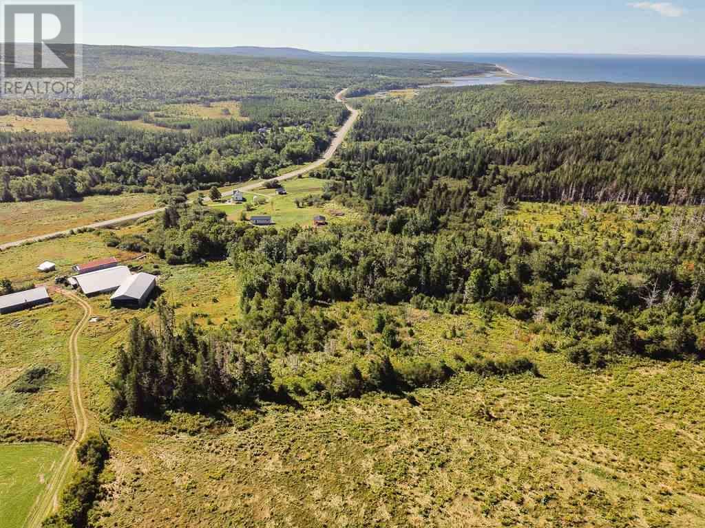 6471 No. 19 Highway, Judique North, Nova Scotia  B0E 1P0 - Photo 3 - 202019533