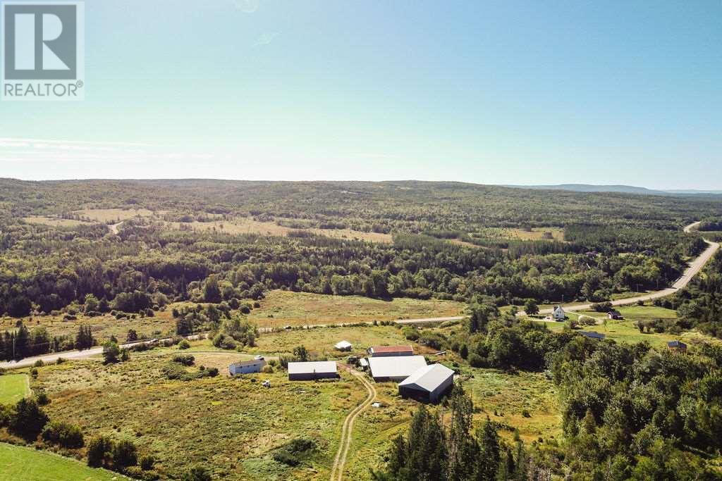 6471 No. 19 Highway, Judique North, Nova Scotia  B0E 1P0 - Photo 4 - 202019533