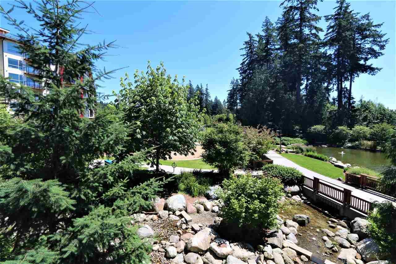 228 3563 Ross Drive, Vancouver, British Columbia  V6S 0L3 - Photo 12 - R2473904