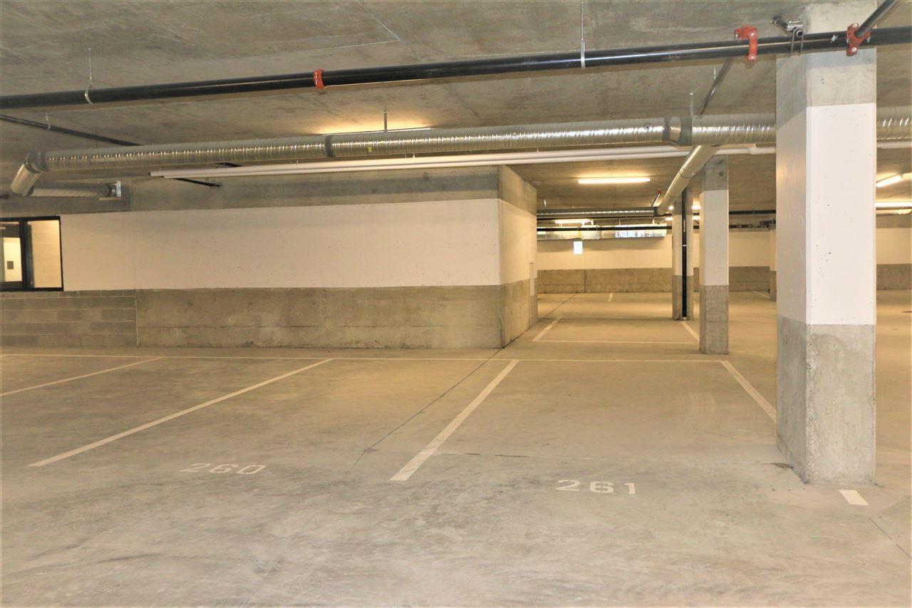 228 3563 Ross Drive, Vancouver, British Columbia  V6S 0L3 - Photo 10 - R2473904