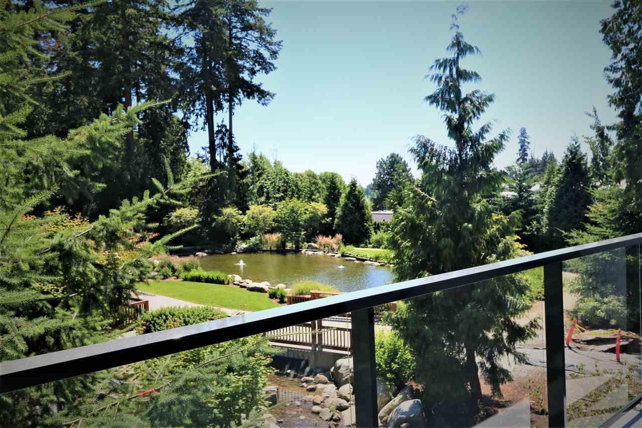 228 3563 Ross Drive, Vancouver, British Columbia  V6S 0L3 - Photo 11 - R2473904