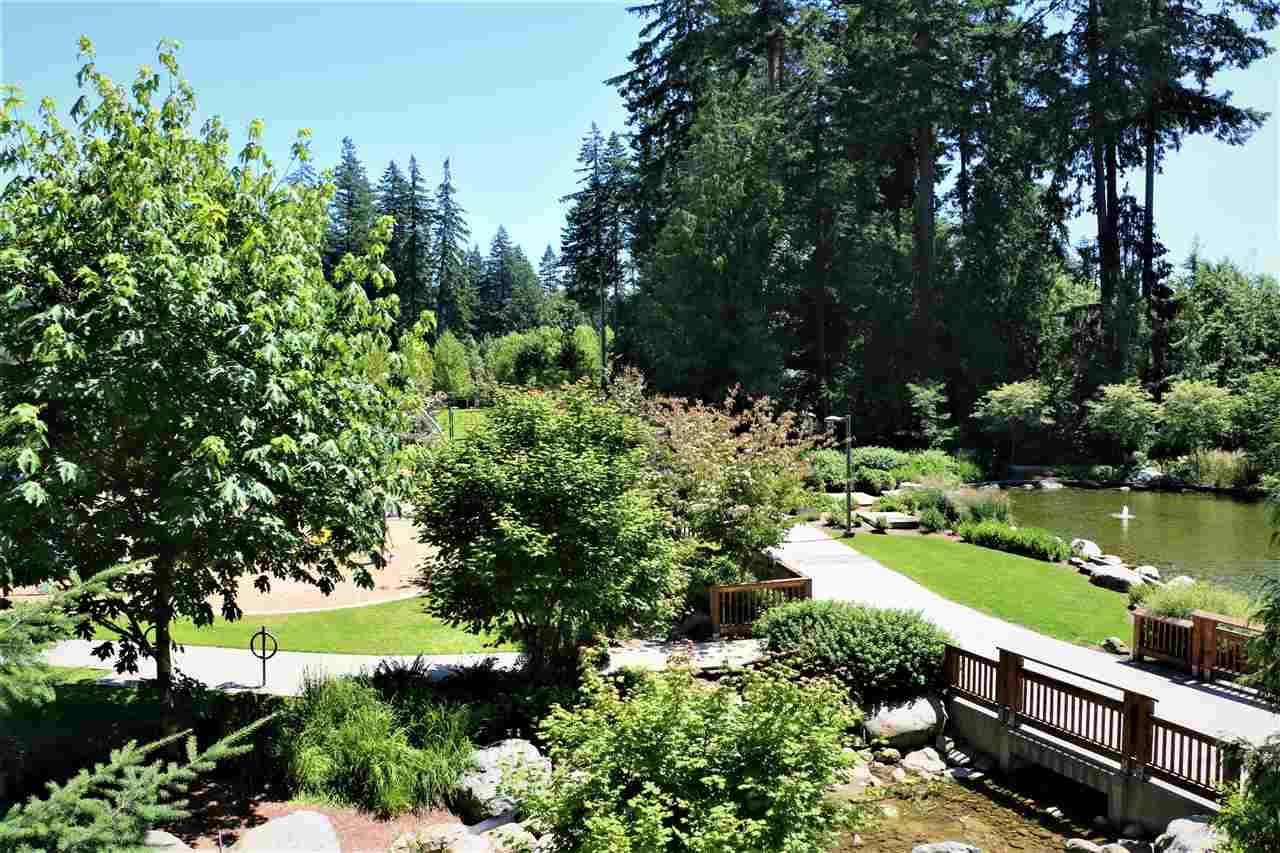228 3563 Ross Drive, Vancouver, British Columbia  V6S 0L3 - Photo 13 - R2473904