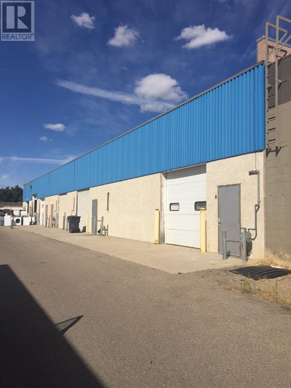 234 12b Street N, Lethbridge, Alberta  T1H 2K7 - Photo 2 - A1023686