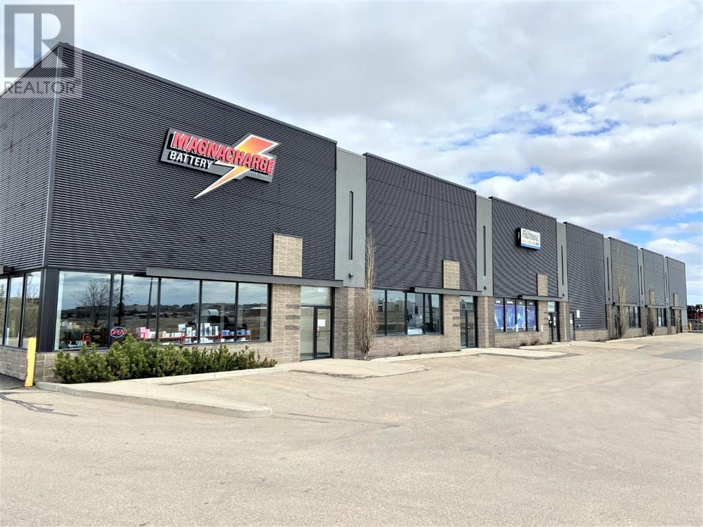 2, 16101 101 Street, Clairmont, Alberta  T8V 0P2 - Photo 2 - GP118994