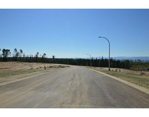 Lot 1 Bell Place, Mackenzie, British Columbia  V0J 2C0 - Photo 3 - N227293