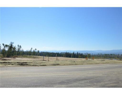 Lot 4 Bell Place, Mackenzie, British Columbia  V0J 2C0 - Photo 19 - N227296