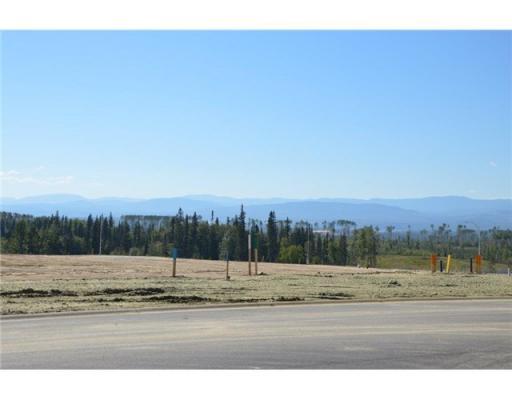 Lot 4 Bell Place, Mackenzie, British Columbia  V0J 2C0 - Photo 8 - N227296