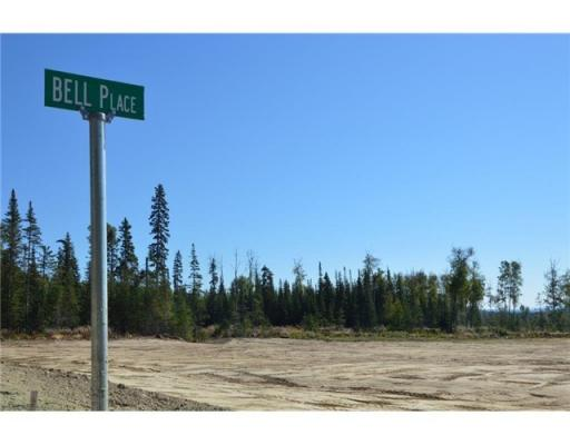 Lot 6 Bell Place, Mackenzie, British Columbia  V0J 2C0 - Photo 19 - N227298