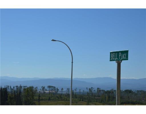 Lot 6 Bell Place, Mackenzie, British Columbia  V0J 2C0 - Photo 20 - N227298