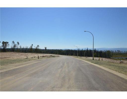 Lot 7 Bell Place, Mackenzie, British Columbia  V0J 2C0 - Photo 11 - N227300