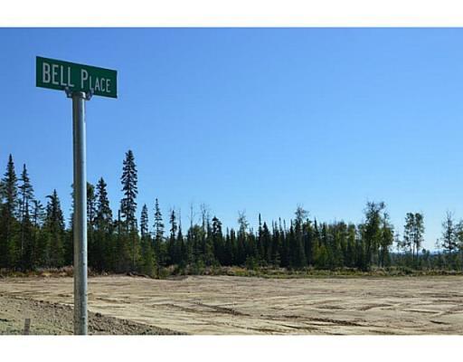 Lot 8 Bell Place, Mackenzie, British Columbia  V0J 2C0 - Photo 11 - N227301