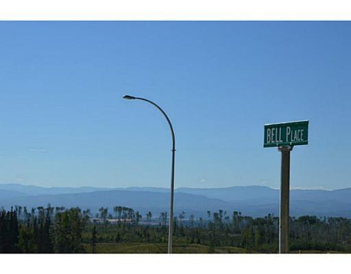 Lot 8 Bell Place, Mackenzie, British Columbia  V0J 2C0 - Photo 12 - N227301