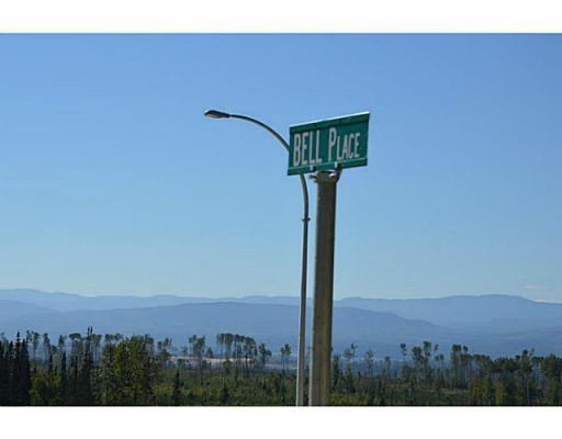 Lot 8 Bell Place, Mackenzie, British Columbia  V0J 2C0 - Photo 13 - N227301