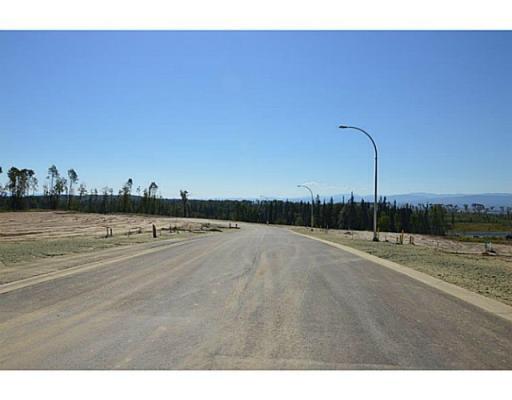 Lot 8 Bell Place, Mackenzie, British Columbia  V0J 2C0 - Photo 15 - N227301