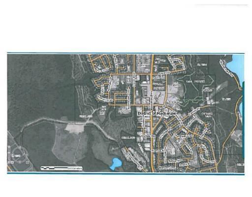 Lot 8 Bell Place, Mackenzie, British Columbia  V0J 2C0 - Photo 3 - N227301