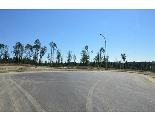 Lot 10 Bell Place, Mackenzie, British Columbia  V0J 2C0 - Photo 19 - N227303