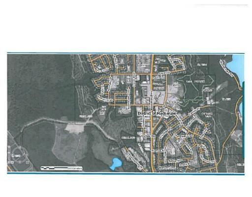 Lot 10 Bell Place, Mackenzie, British Columbia  V0J 2C0 - Photo 3 - N227303