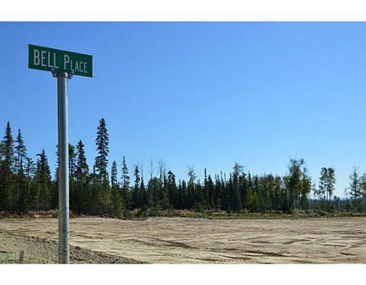 Lot 14 Bell Place, Mackenzie, British Columbia  V0J 2C0 - Photo 11 - N227307